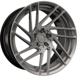 X7337 AP2 Touring2.0 Custom - Various colours available