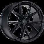 Forza Forza MATT BLACK