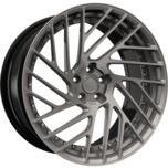 X9339 AP2 Apex2.0 Custom - Various colours available
