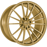 ARES Race Gold