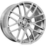 B14 Custom - Various Finishes Available