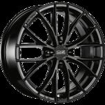 ITALIA 150 4H GLOSS BLACK