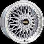 Super-RS Silver Polish