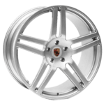 B11 Custom - Various Finishes Available