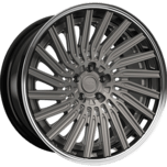 R6116 AP3L Touring2.0   Custom - Various colours available