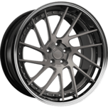R5335 AP3L Apex2.0 Custom - Various colours available
