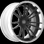 CS14 Custom - Various Finishes Available