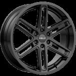 HE908 GLOSS BLACK