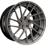 R5335 AP2X Apex2.0 Custom - Various colours available