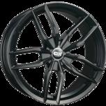 OX338 Flat Black