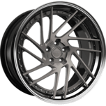 X7337 AP3L Apex2.0 Custom - Various colours available