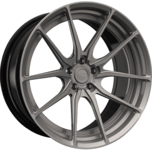 1221 AP2 Touring2.0 Custom - Various colours available