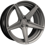 0551 AP2 Touring2.0      Custom - Various colours available