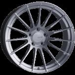 ENKEI RS05RR Sparkle Silver
