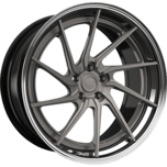 R5115 AP3L Touring2.0 Custom - Various colours available
