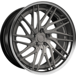 R5445 AP3L Touring2.0 Custom - Various colours available