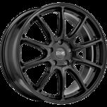 OZ Racing HYPER XT HLT GLOSS BLACK