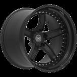 RDV5 Custom - Various Finishes Available