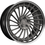 R5995 AP3L Touring2.0  Custom - Various colours available