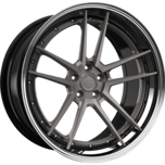 0221 AP3L Apex2.0 Custom - Various colours available