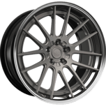 0330 AP3L Touring2.0 Custom - Various colours available