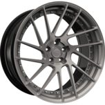 R5335 AP2 Apex2.0 Custom - Various colours available