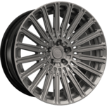 1111 AP2 Touring2.0 Custom - Various colours available
