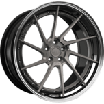 R5115 AP3L Apex2.0 Custom - Various colours available