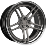 1002 AP3L Touring2.0  Custom - Various colours available