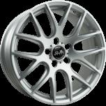 OX111 Silver