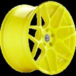 FF01 Hyper Yellow