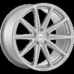 VFS-10 Silver Metallic