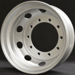Silver Steel Wheel Silver Steel Wheel Silver