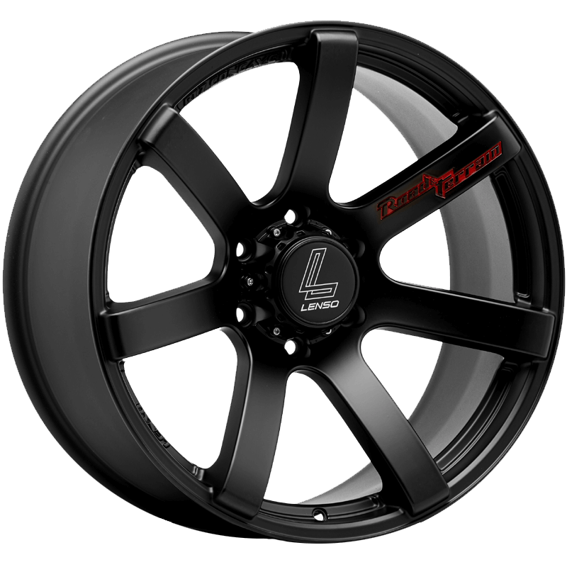 RT-CONCAVE