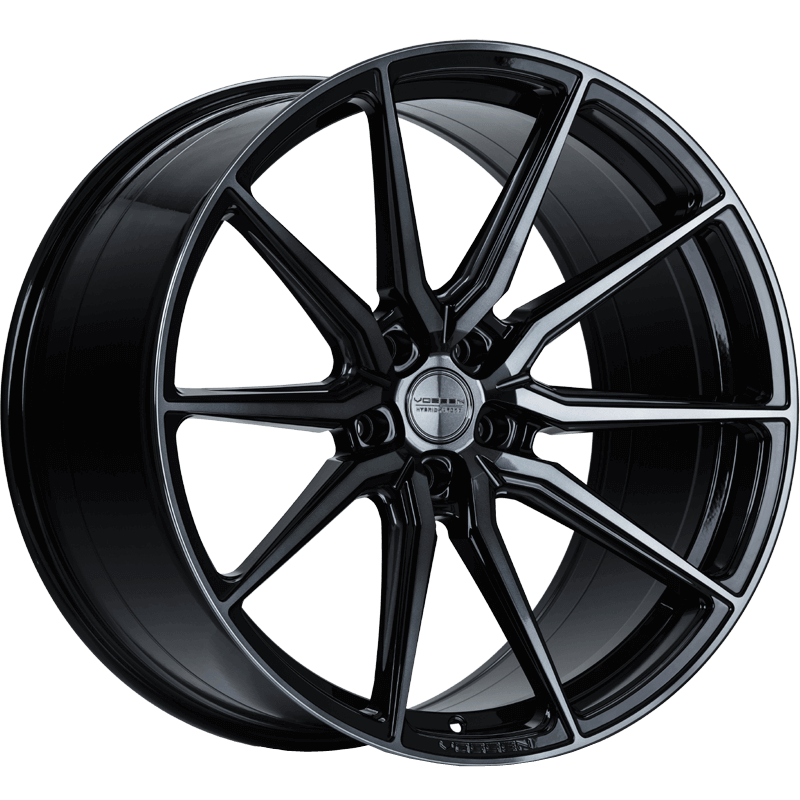www.luxurywheel.com.au
