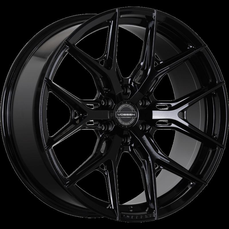 Vossen HF6-4 wheel style