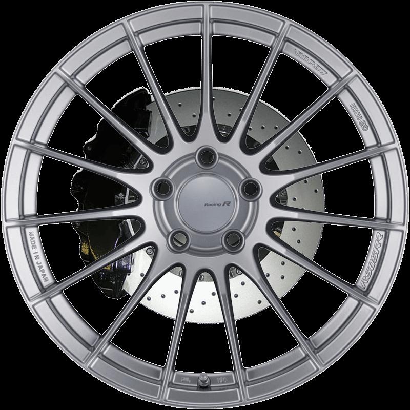 RS05RR Sparkle Silver