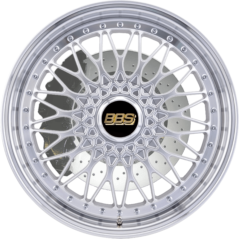 bbs forged super rs amg australia. Black Bedroom Furniture Sets. Home Design Ideas